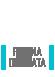 Clouditalia a Festival ICT 2015